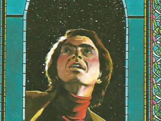 Cosmos Norman Geisler