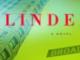 Blinded Travis Thrasher