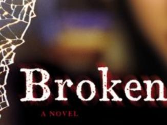 Broken Travis Thrasher