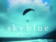 Sky Blue Travis Thrasher