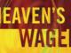 Heaven's Wager Ted Dekker