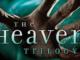 The Heaven Trilogy Ted Dekker