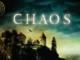Chaos Ted Dekker