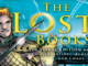 The Lost Books Visual Edition Ted Dekker