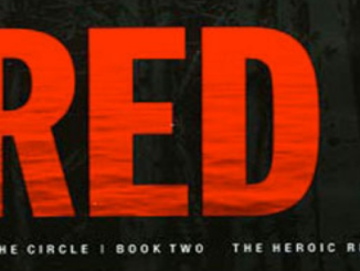 Red Ted Dekker