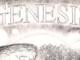 Genesis Ted Dekker