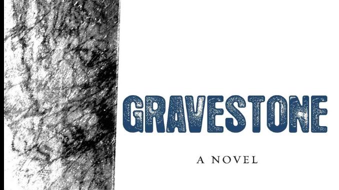 Gravestone Travis Thrasher