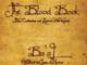 The Blood Book Ted Dekker
