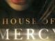 House of Mercy Erin Healy