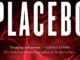 Placebo Steven James