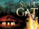 Soul's Gate James Rubart