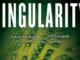 Singularity Steven James