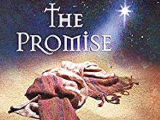 The Promise Ted Dekker