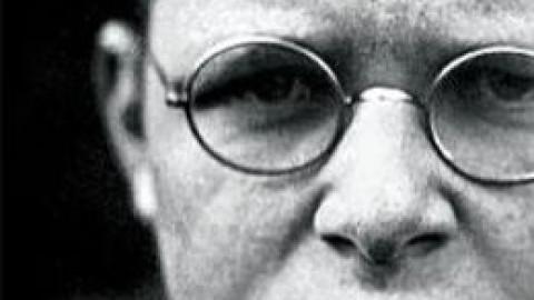 Bonhoeffer: Life and Writings of Dietrich Bonhoeffer