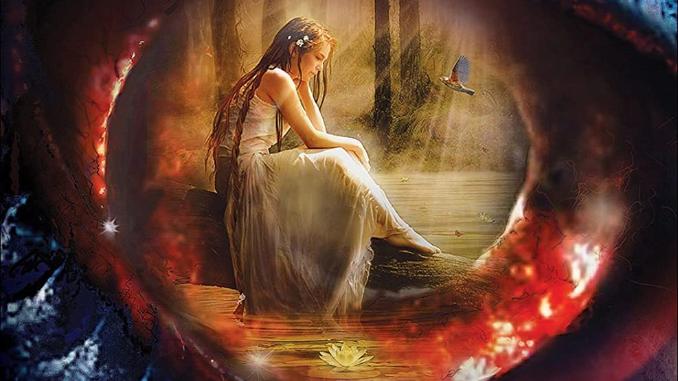 Heartless by Anne Elisabeth Stengl