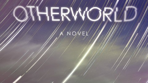 Otherworld – Jared C. Wilson