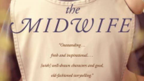 The Midwife – Jolina Petersheim