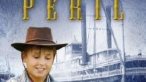 River of Peril – Susan K. Marlow