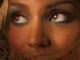 The Legend of Sheba Tosca Lee
