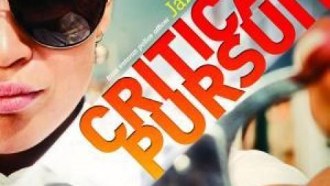 Critical Pursuit – Janice Cantore