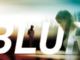 Blur Steven James