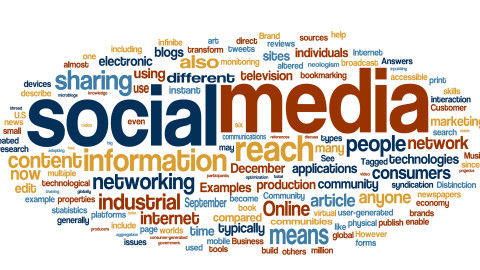 What Does a Social Media Publicist Do?