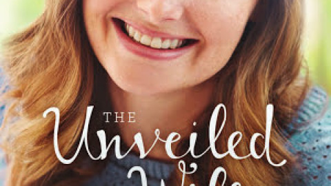 The Unveiled Wife – Jennifer Smith