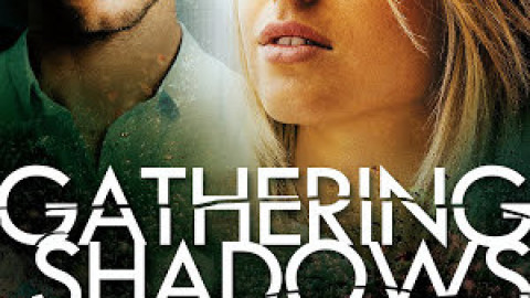 Gathering Shadows (Finding Sanctuary #1) – Nancy Mehl