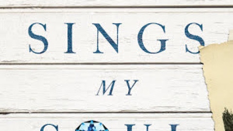 Then Sings My Soul – Amy Sorrells