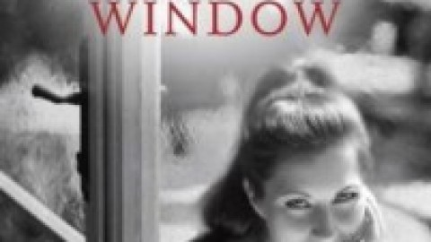 A Table by the Window – Hillary Manton Lodge