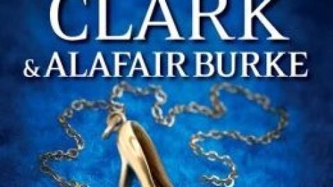 The Cinderella Murder (Under Suspicion #1) – Mary Higgins Clark & Alafair Burke