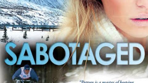 Sabotaged (Alaskan Courage #5) – Dani Pettrey
