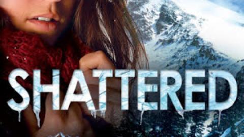 Shattered (Alaskan Courage #2) – Dani Pettrey