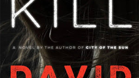 Signature Kill – David Levien