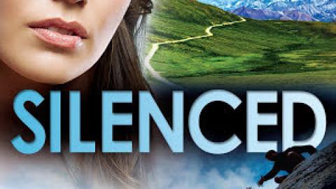 Silenced (Alaskan Courage #4) – Dani Pettrey
