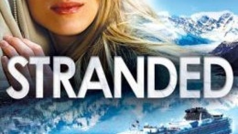 Stranded (Alaskan Courage #3) – Dani Pettrey