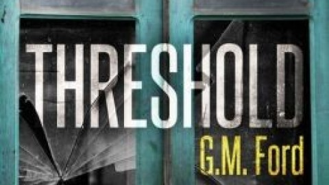 Threshold – G.M. Ford