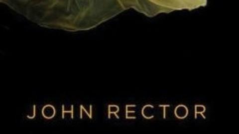 Ruthless – John Rector