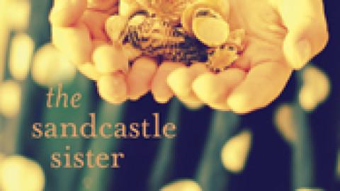 The Sandcastle Sister – Lisa Wingate