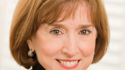 Biblical Manhood vs. Patriarchy: A Conversation with Carolyn James