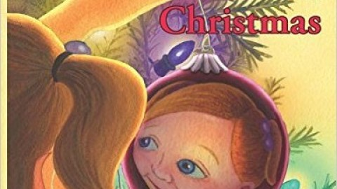 The True Spirit of Christmas – Dorothy Manning