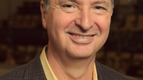 Being an Emotionally Healthy Leader: A Conversation with Peter Scazzero