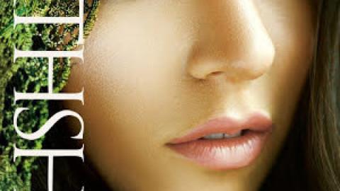 Bathsheba: Reluctant Beauty (A Dangerous Beauty #2) – Angela Hunt