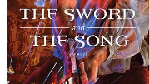 The Sword and the Song (Song of Seare #3) – C.E. Laureano