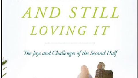 Married and Still Loving It – Gary Chapman & Harold Myra