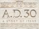 AD 30 Ted Dekker