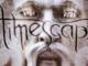Timescape Robert Liparulo