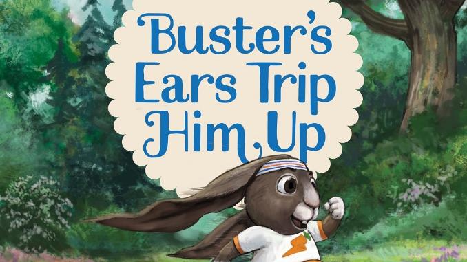 bustersears