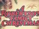 A Robertson Family Christmas Travis Thrasher Kay Robertson