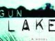 Gun Lake Travis Thrasher